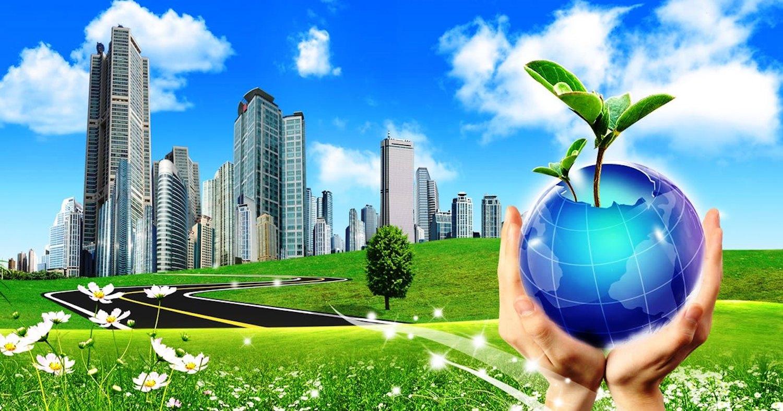 efficienza-energetica-casa